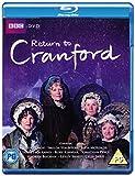 Return Cranford [UK Import] kostenlos online stream