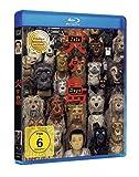 Isle of Dogs - Ataris Reise [Blu-ray]