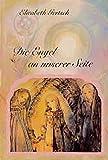 Die Engel an unserer Seite. Eine Geschichte zur Geburt, zum Erdenweg und zum Abschied bei Amazon kaufen