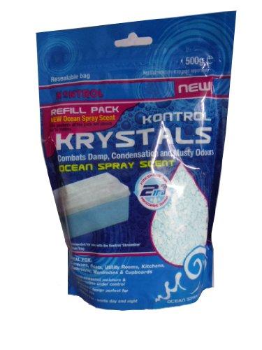 kontrol-500g-krystals-refill-ocean-spray