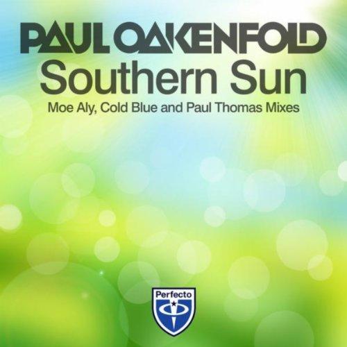Southern Sun (Paul Thomas Remix)
