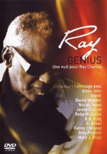 genius-a-night-for-ray-charles