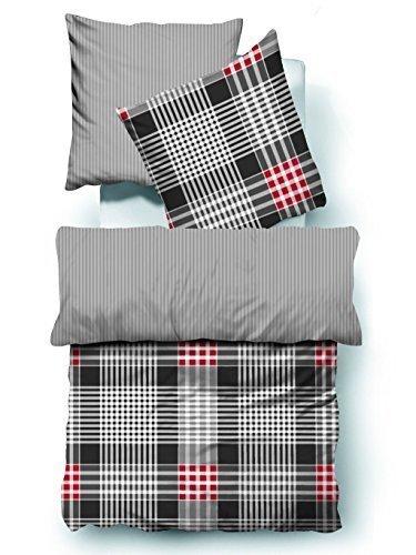 tom-tailor-parure-de-lit-en-flanelle-reversible-09682-831-155-x-220-80-x-80-cm