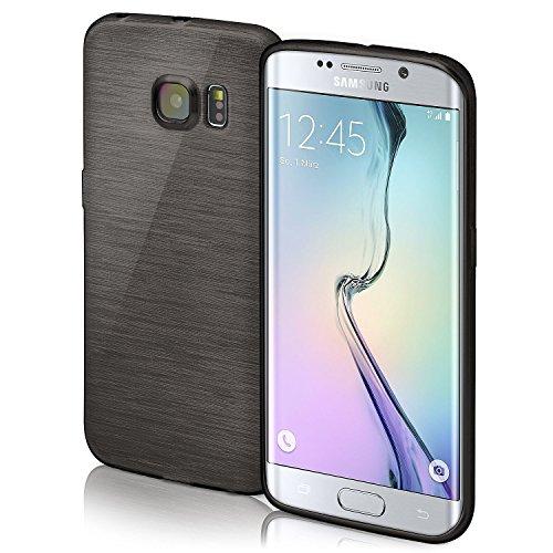 cover-di-protezione-samsung-galaxy-s6-edge-custodia-case-silicone-sottile-15mm-tpu-accessori-cover-c