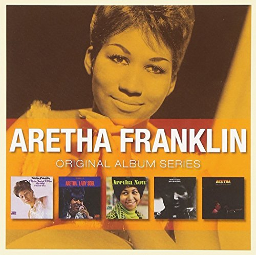 original-album-series-5-cds