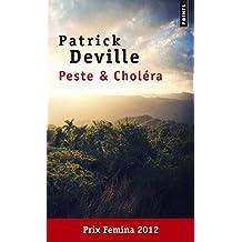 Peste & Choléra