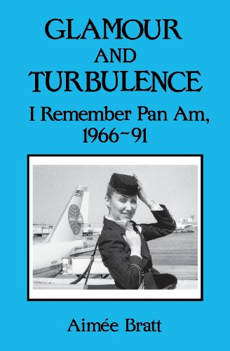 glamour-and-turbulence-i-remember-pan-am-1966-91
