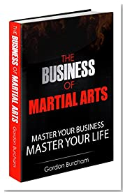 The Business of Martial Arts