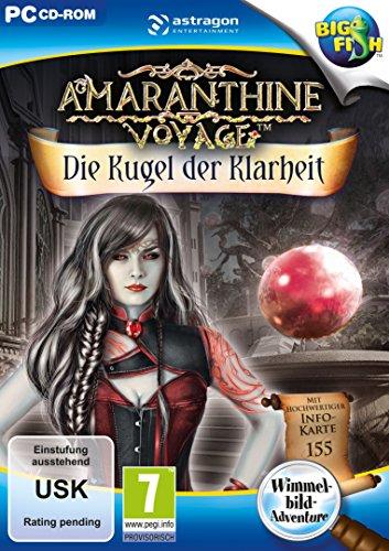 amaranthine-voyage-die-kugel-der-klarheit