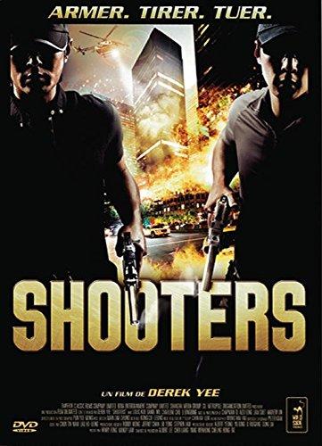 shooters-francia-blu-ray