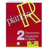 Pianeta R. Per le Scuole superiori: 2
