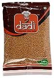 #5: Dadi Fenugreek Seeds Methi Dana, 500 grams