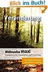 Bildimpulse maxi: Veränderung: Über 5...