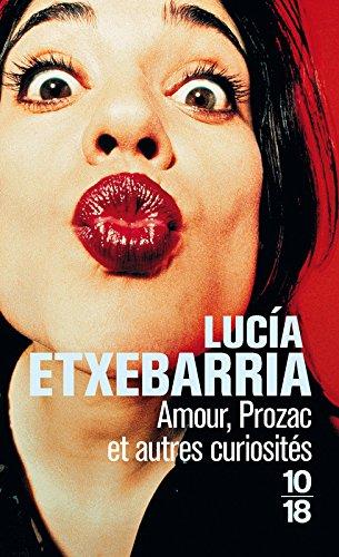 amour-prozac-et-autres-curiosites-domaine-etranger