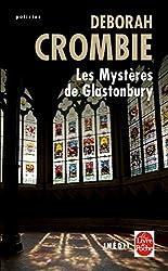 Les Mystères de Glastonbury : Inédit (Policier / Thriller)