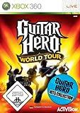 Guitar Hero: World Tour - Hit Collection