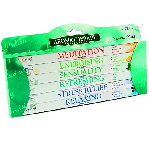 stamford-bastoncini-di-incenso-set-da-6-aromaterapia-37147