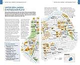 Berlino-Con-mappa-estraibile