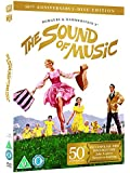 Sound of Music [Import anglais]