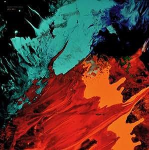 Zen'aku [Vinyl Maxi-Single]