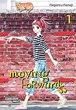 Moving Forward 1 (1)