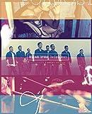 Toshiaki Toyoda: The Early Years (Pornostar, Unchain, 9 Souls) Limited Edition [Blu-ray]