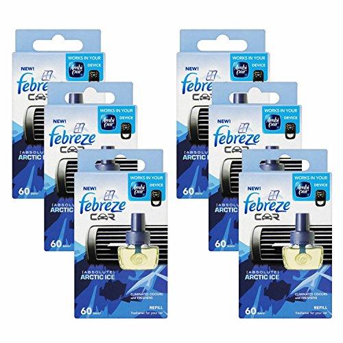 febreze-car-air-freshener-refills-bulk-6-pack-arctic-ice-7ml-fragrance-perfume-scents-for-febreze-am