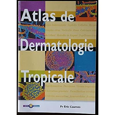 atlas hands download