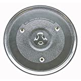 Electrolux G26K101 Microwave Glass Turntable Tray / Plate 12 3/4 Inch