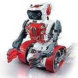 Clementoni 61282–Evolution Roboter