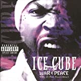 War & Peace (Vol.2)