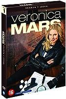 Veronicas Mars-Saison 4 [DVD]