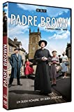 Padre Brown 2013 (Father Brown) - 1ª Temporada Completa
