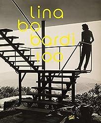 Lina Bo Bardi: Brasiliens alternativer Weg in die Moderne