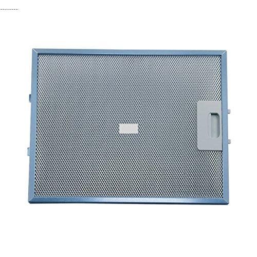 Whirlpool Metallfilter 480122102169