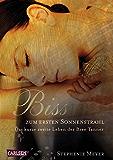 Bella und Edward: Biss zum ersten Sonnenstrahl: Das kurze zweite Leben der Bree Tanner