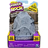 Kinetic Sand - Rock (Bizak 61921451)