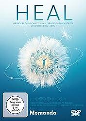 Alterseinstufung:Infoprogramm Format: DVD(16)Neu kaufen: EUR 14,9948 AngeboteabEUR 14,99