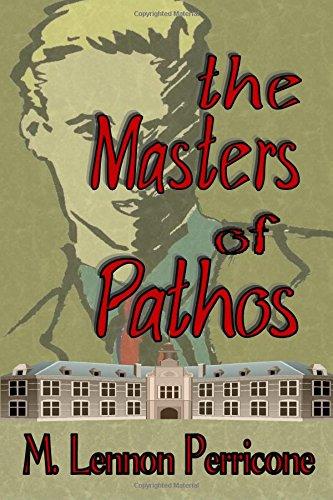 The Masters of Pathos