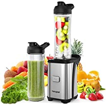 Amazon.es: blender smoothie maker