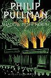 Philip Pullman Thriller giudiziari per ragazzi