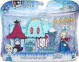 Disney Frozen - Small Doll, Modelli Assortiti
