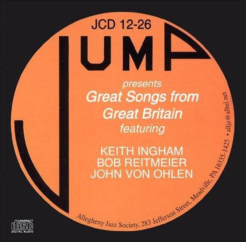 great-songs-from-great-britain-by-ingham-reitmeier-von-ohlen-2003-06-24