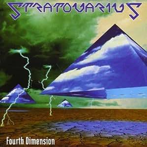 Fourth Dimension