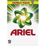 Ariel Bio laver poudre 40 Wash 2,6 kg