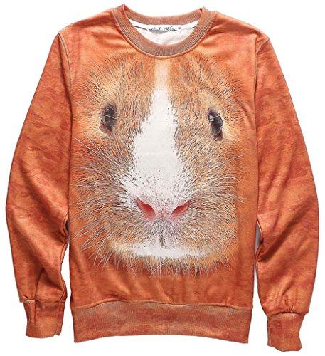 pizoff-unisex-hipster-long-sleeve-crew-neck-cute-hamster-3d-digital-graphic-sweatshirt-with-fleece-l