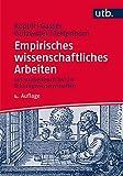 ISBN 9783825246952