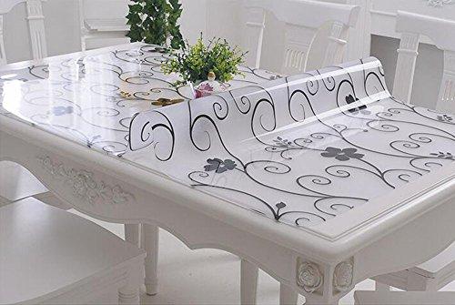table-tablecloth-pvc-soft-glass-table-cloth-waterproof-anti-hot-oil-free-scrub-table-mats-coffee-tab