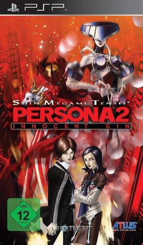 shin-megami-tensei-persona-2-innocent-sin-collectors-edition