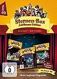Augsburger Puppenkiste - Sternen-Box [3 DVDs]